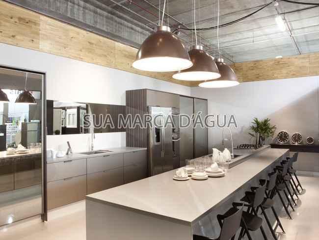 Apartamento para alugar Rua Salvador Enes,Penha Circular, Rio de Janeiro - 0004 - 8