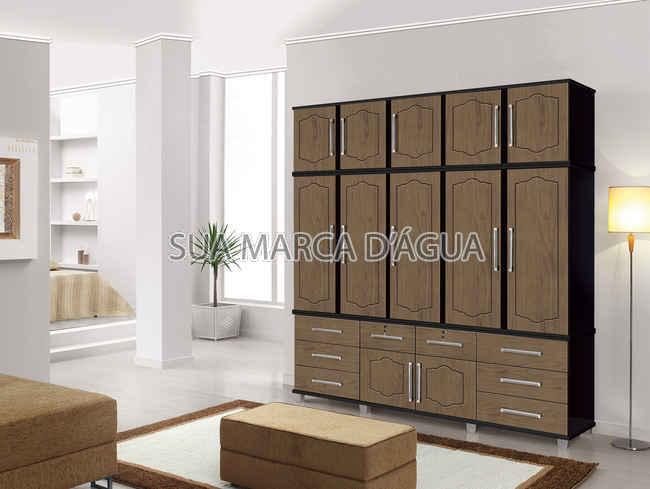 Apartamento para alugar Rua Salvador Enes,Penha Circular, Rio de Janeiro - 0004 - 11