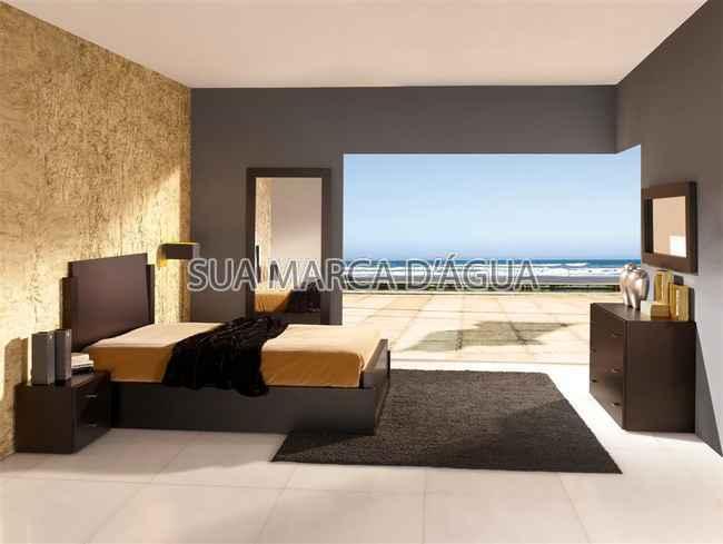 Apartamento para alugar Rua Salvador Enes,Penha Circular, Rio de Janeiro - 0004 - 12