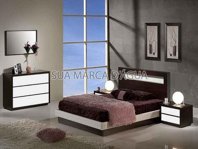 Apartamento à venda Rua Embuia,Penha Circular, Rio de Janeiro - R$ 100.000.000 - 0005 - 4