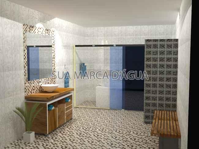 Apartamento à venda Rua Embuia,Penha Circular, Rio de Janeiro - R$ 100.000.000 - 0005 - 10