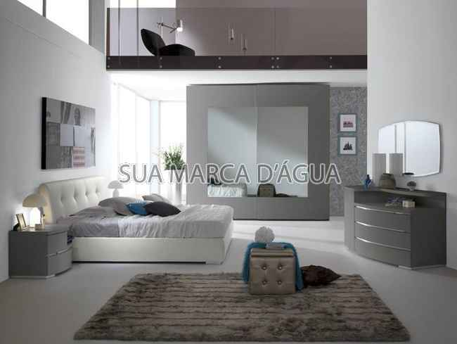 Apartamento à venda Rua Salvador Enes,Penha Circular, Rio de Janeiro - R$ 650.000 - 0010 - 4