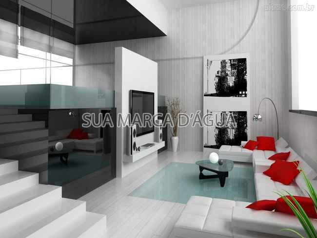 Apartamento à venda Rua Salvador Enes,Penha Circular, Rio de Janeiro - R$ 650.000 - 0010 - 2