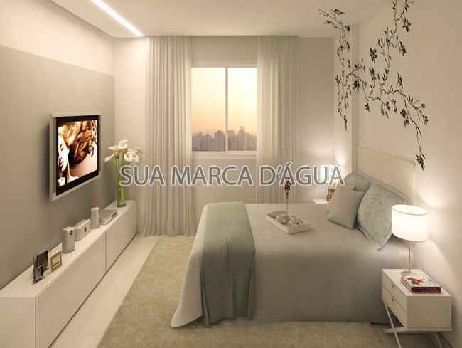 Casa 4 quartos para venda e aluguel Braz de Pina, Rio de Janeiro - 0011 - 4