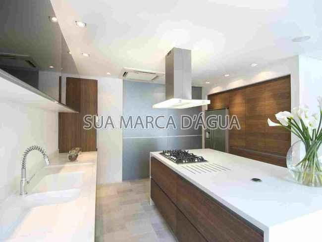Casa 4 quartos para venda e aluguel Braz de Pina, Rio de Janeiro - 0011 - 8