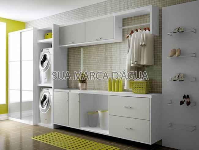 Casa 4 quartos para venda e aluguel Braz de Pina, Rio de Janeiro - 0011 - 9