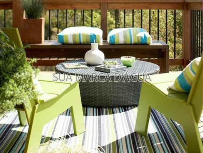 Casa 4 quartos para venda e aluguel Braz de Pina, Rio de Janeiro - 0011 - 12