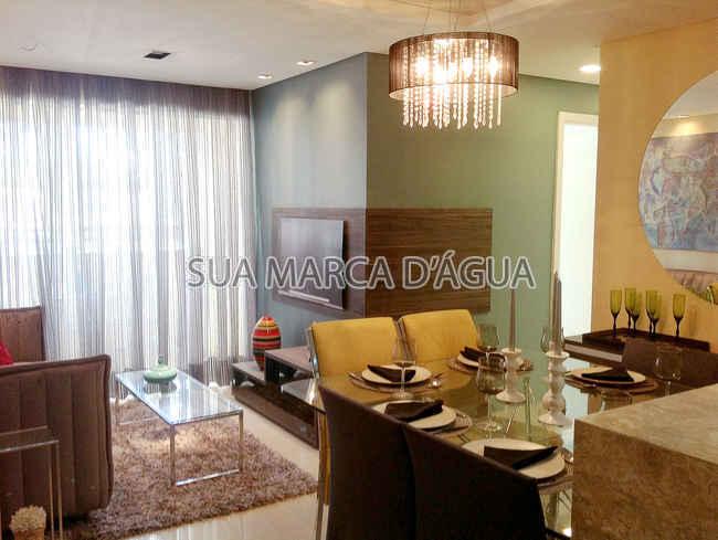 Apartamento para alugar Rua Salvador Enes,Penha Circular, Rio de Janeiro - R$ 3.000 - 0012 - 5