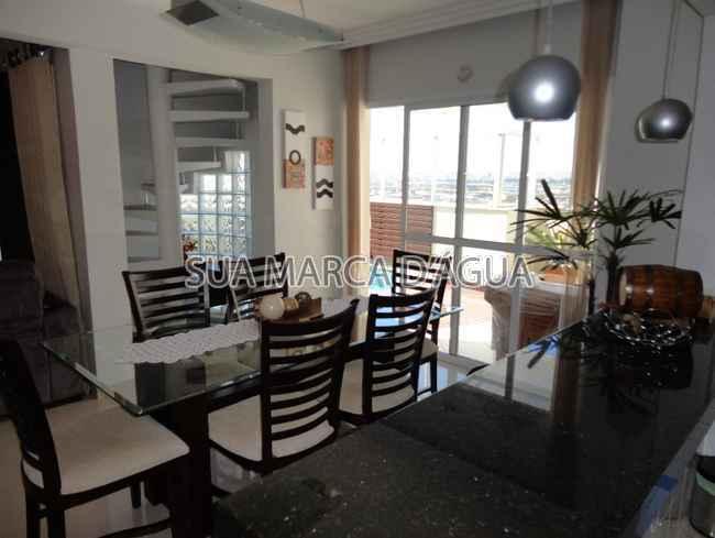 Apartamento para alugar Rua Salvador Enes,Penha Circular, Rio de Janeiro - R$ 3.000 - 0012 - 4