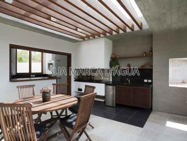 Apartamento para alugar Rua Salvador Enes,Penha Circular, Rio de Janeiro - R$ 3.000 - 0012 - 9