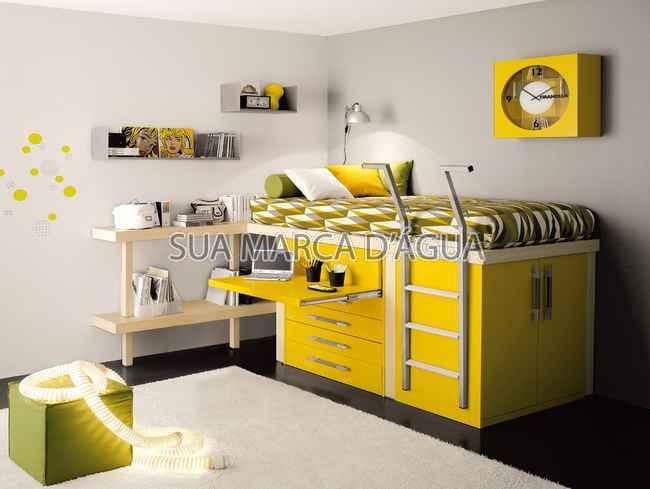 Apartamento para alugar Rua Salvador Enes,Penha Circular, Rio de Janeiro - R$ 3.000 - 0012 - 7