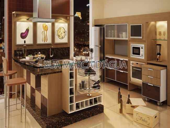 Casa para alugar Rua Jitauna,Penha Circular, Rio de Janeiro - 0013 - 7