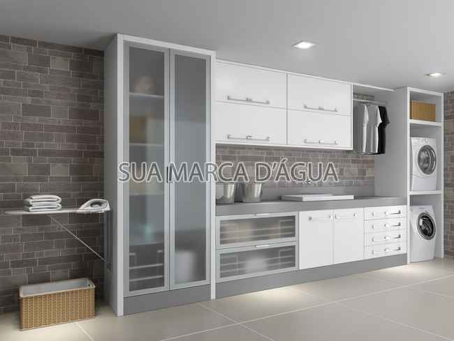 Casa para alugar Rua Jitauna,Penha Circular, Rio de Janeiro - 0013 - 11