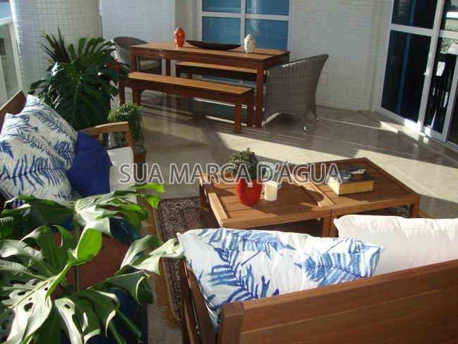 Casa para alugar Rua Jitauna,Penha Circular, Rio de Janeiro - 0013 - 12