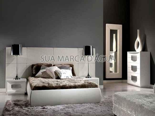 Apartamento para alugar Rua Salvador Enes,Penha Circular, Rio de Janeiro - R$ 3.000 - 0012 - 6