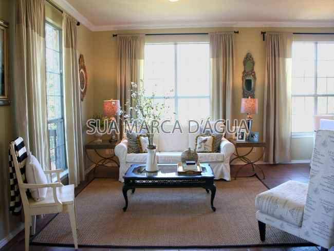Casa para alugar Rua Jitauna,Penha Circular, Rio de Janeiro - 0013 - 2