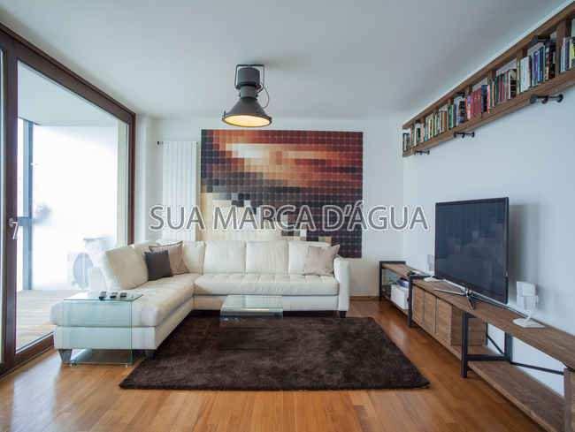 Casa para alugar Rua Jitauna,Penha Circular, Rio de Janeiro - 0013 - 4