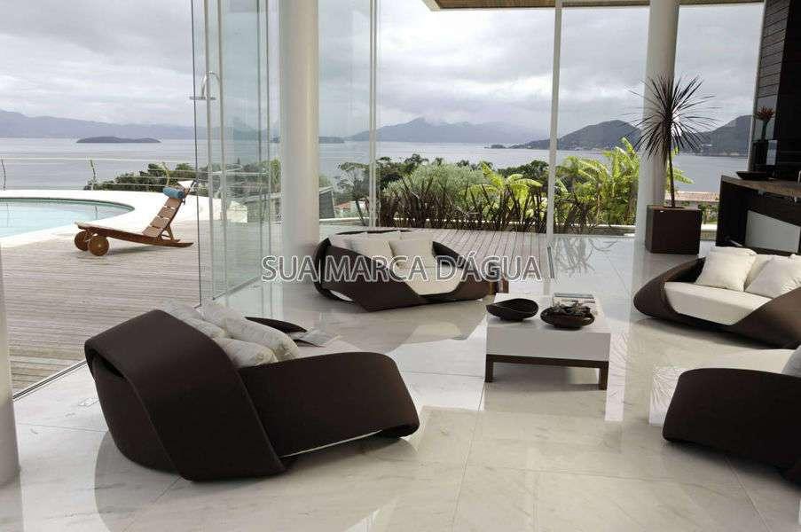 Sala - Cobertura Para Venda ou Aluguel no Lançamento Green House - Rio de Janeiro - RJ - Penha Circular - 0004 - 1