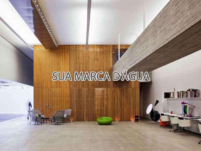 Escritorio - Cobertura Rua Maestro Francisco Braga,Copacabana,Rio de Janeiro,RJ À Venda,5 Quartos,324m² - 0003 - 5