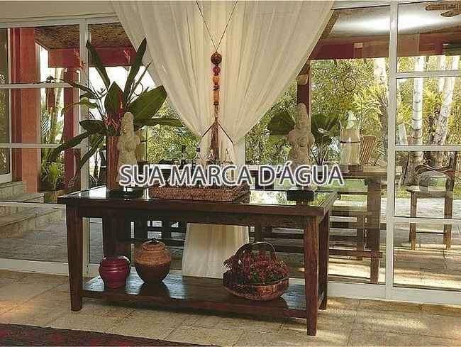 Sala - Cobertura Para Venda ou Aluguel no Lançamento Green House - Rio de Janeiro - RJ - Penha Circular - 0004 - 3