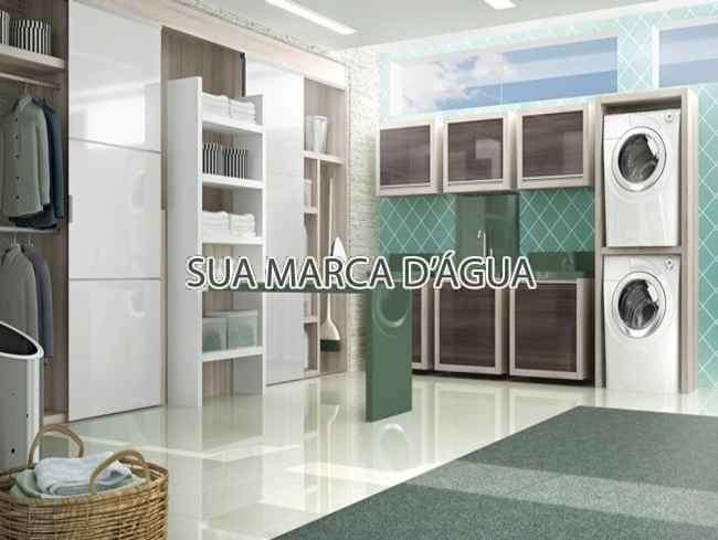 Banheiro - Casa Para Venda ou Aluguel - Belo Horizonte - MG - Cidade Nova - 0006 - 18