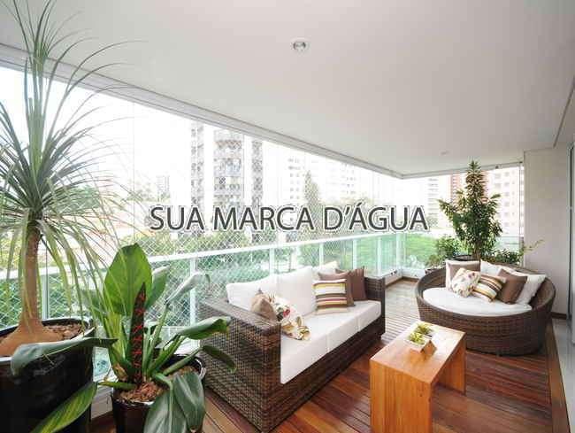 Sacada - Casa Para Venda e Aluguel - Rio de Janeiro - RJ - Braz de Pina - 000700 - 11