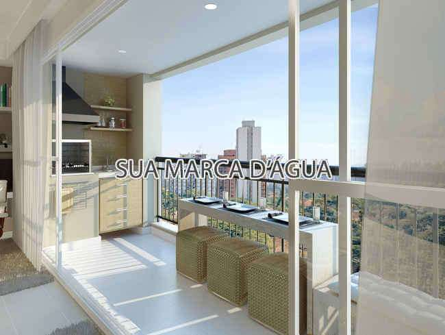 Sacada - Casa Para Venda ou Aluguel - Rio de Janeiro - RJ - Braz de Pina - 000700 - 12