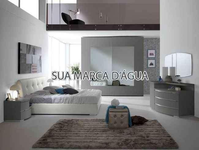 Quarto - Casa À Venda no Lançamento Green House - Rio de Janeiro - RJ - Penha Circular - 0010 - 4