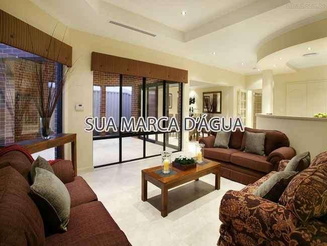 Sala - Apartamento Para Venda ou Aluguel no Lançamento Green House - Rio de Janeiro - RJ - Penha Circular - 0012 - 2