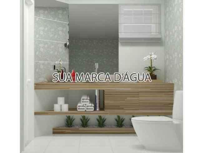 Banheiro - Casa PARA VENDA E ALUGUEL, Penha Circular, Rio de Janeiro, RJ - 0017 - 7