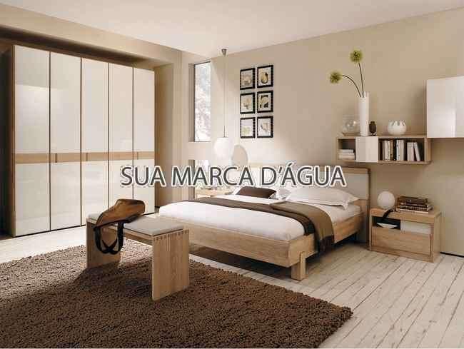 Quarto - Casa PARA VENDA E ALUGUEL, Penha Circular, Rio de Janeiro, RJ - 0017 - 9