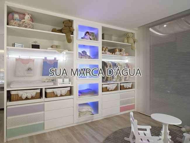 Quarto - Casa PARA VENDA E ALUGUEL, Braz de Pina, Rio de Janeiro, RJ - 0011 - 7