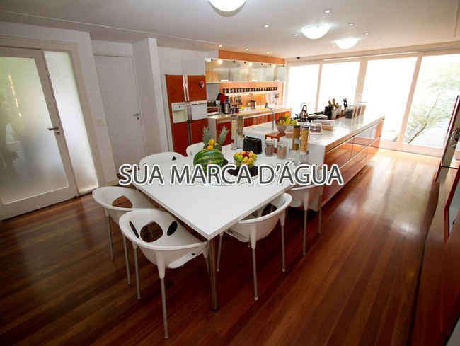 SAla - Casa PARA VENDA E ALUGUEL, Braz de Pina, Rio de Janeiro, RJ - 000700 - 9