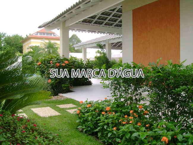 Varanda - Casa PARA VENDA E ALUGUEL, Ponta Verde, Maceió, AL - 0014 - 3