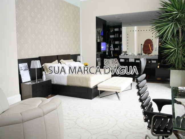 Quarto - Casa PARA ALUGAR, Penha Circular, Rio de Janeiro, RJ - 0017 - 8