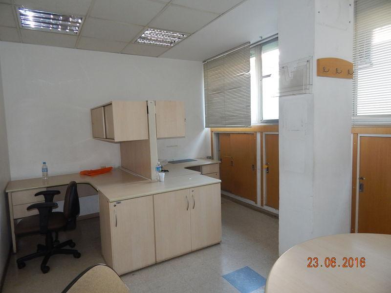 Prédio 1900m² para venda e aluguel São Paulo,SP - R$ 19.000.000 - PREDIO0002 - 5