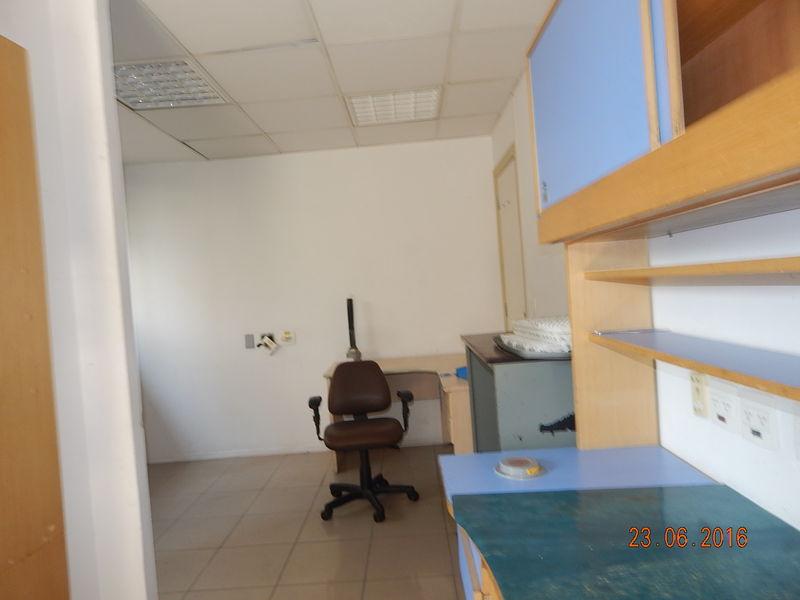 Prédio 1900m² para venda e aluguel São Paulo,SP - R$ 19.000.000 - PREDIO0002 - 7