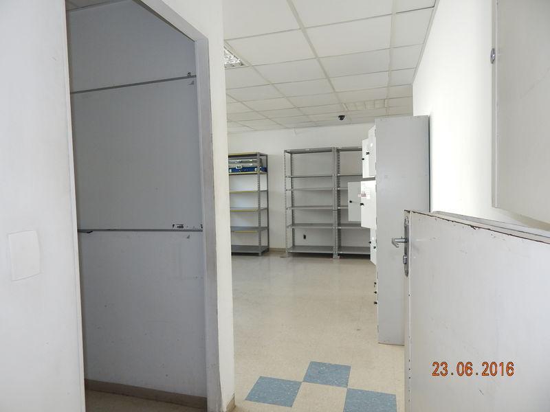 Prédio 1900m² para venda e aluguel São Paulo,SP - R$ 19.000.000 - PREDIO0002 - 9