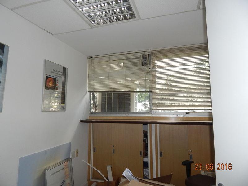 Prédio 1900m² para venda e aluguel São Paulo,SP - R$ 19.000.000 - PREDIO0002 - 14