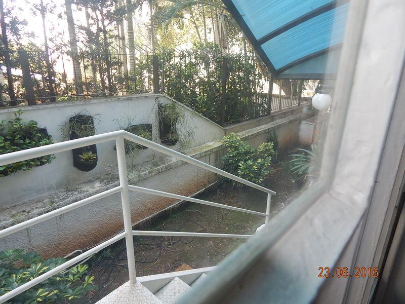Prédio 1900m² para venda e aluguel São Paulo,SP - R$ 19.000.000 - PREDIO0002 - 15