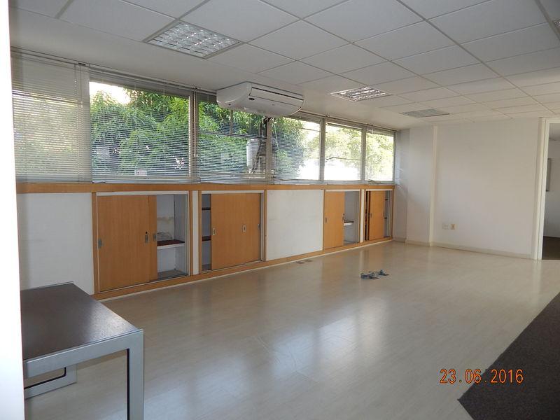 Prédio 1900m² para venda e aluguel São Paulo,SP - R$ 19.000.000 - PREDIO0002 - 25