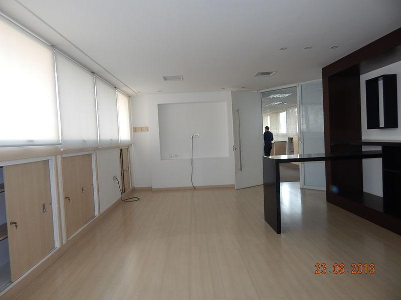 Prédio 1900m² para venda e aluguel São Paulo,SP - R$ 19.000.000 - PREDIO0002 - 33