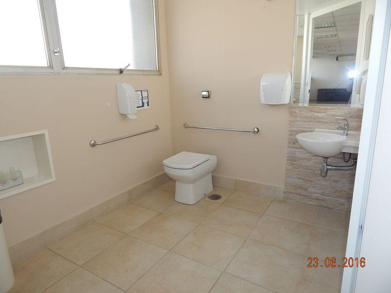 Prédio 1900m² para venda e aluguel São Paulo,SP - R$ 19.000.000 - PREDIO0002 - 38
