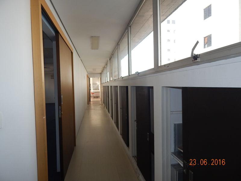 Prédio 1900m² para venda e aluguel São Paulo,SP - R$ 19.000.000 - PREDIO0002 - 40