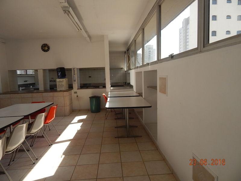 Prédio 1900m² para venda e aluguel São Paulo,SP - R$ 19.000.000 - PREDIO0002 - 42