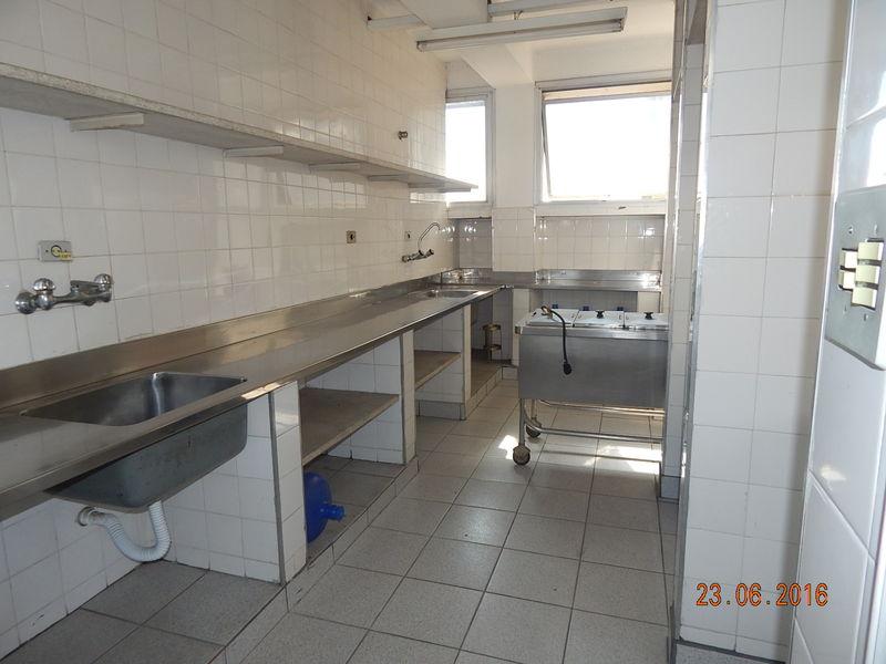 Prédio 1900m² para venda e aluguel São Paulo,SP - R$ 19.000.000 - PREDIO0002 - 43