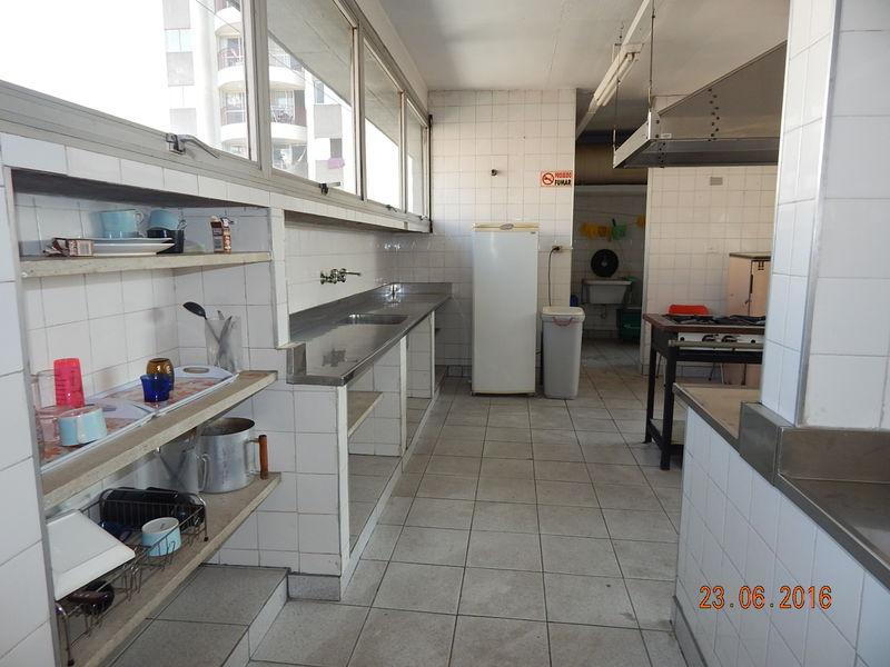 Prédio 1900m² para venda e aluguel São Paulo,SP - R$ 19.000.000 - PREDIO0002 - 44