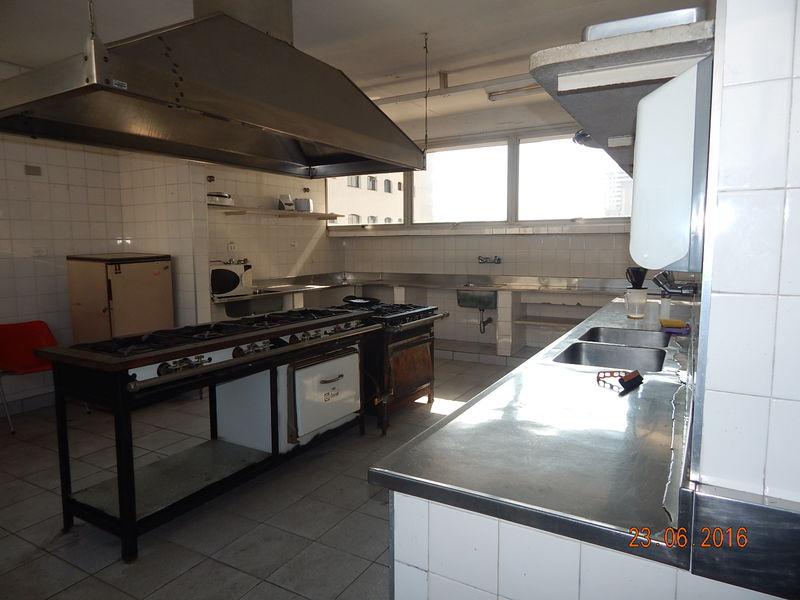 Prédio 1900m² para venda e aluguel São Paulo,SP - R$ 19.000.000 - PREDIO0002 - 45