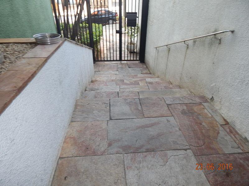 Prédio 1900m² para venda e aluguel São Paulo,SP - R$ 19.000.000 - PREDIO0002 - 48