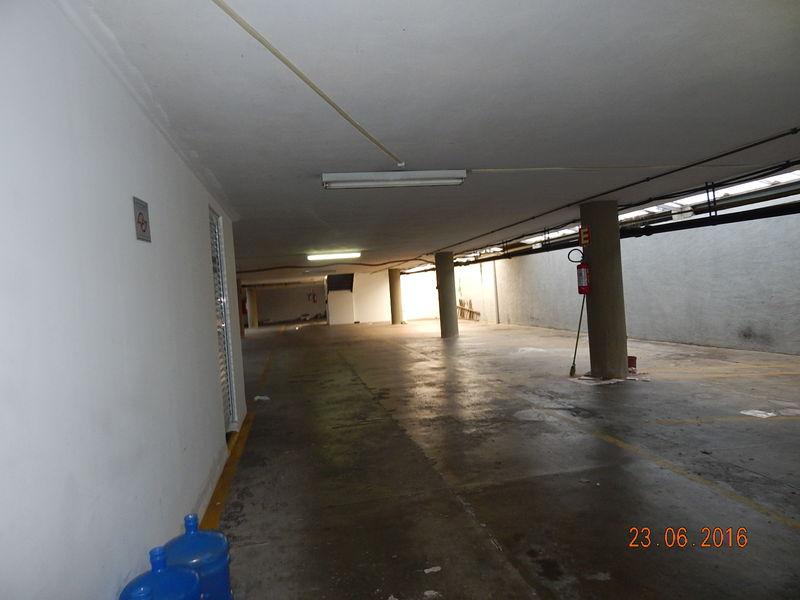 Prédio 1900m² para venda e aluguel São Paulo,SP - R$ 19.000.000 - PREDIO0002 - 50